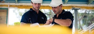Brisbane Electricians - Dawsons Electric Brisbane
