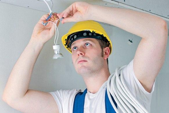 Electrician Brisbane Northside - Dawsons Electric