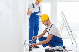 Electrician Brisbane Northside - Dawsons Electric